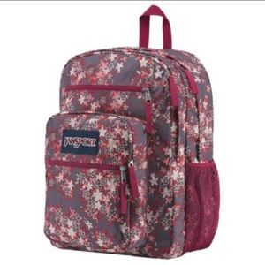 NEW! Jansport | Backpack